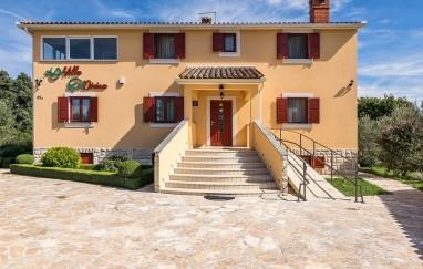 Villa Divina