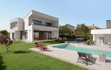 Villa Zen