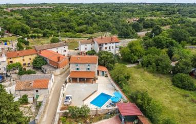 Villa LaMusica