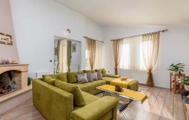 Villa Ostone