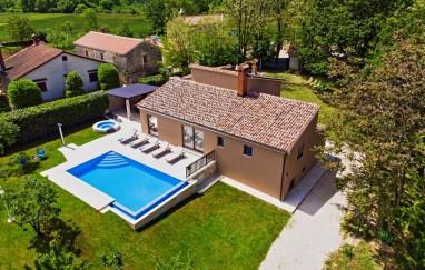 Villa Ferlini
