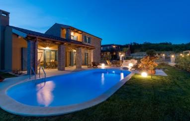 Villa Figlica