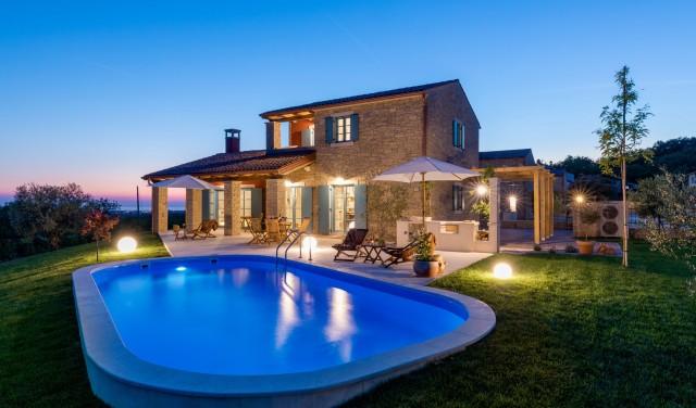 Villa Kokola