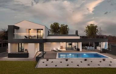 Villa Linea