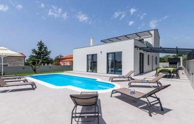 Villa PerLe