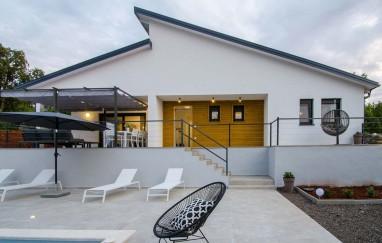Villa Bellavu