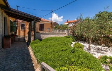 Villa Ivan